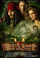 Pirates of the Caribbean II